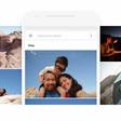 Google Photos helpt je ruimte te besparen met ingebouwde comprimeer feature - WANT