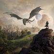 Drie MMORPG's die vandaag de dag de moeite waard zijn - WANT