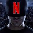 De magie van kijkcijfers: waarom Netflix allesbehalve transparant is