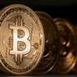 Crypto-analyse 22-3: Koers Bitcoin en koersen Altcoin negatief na kleine correctie. - WANT