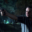 Nederlandse Netflix serie over de Pablo Escobar van het zuiden wint prestigieuze prijs in Amerika