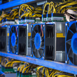 SBI Holdings Latest Crypto Venture Will See It Make Mining Chips - CoinDesk