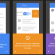 Dos And Don'ts For Creating An Onboarding Journey On iOS