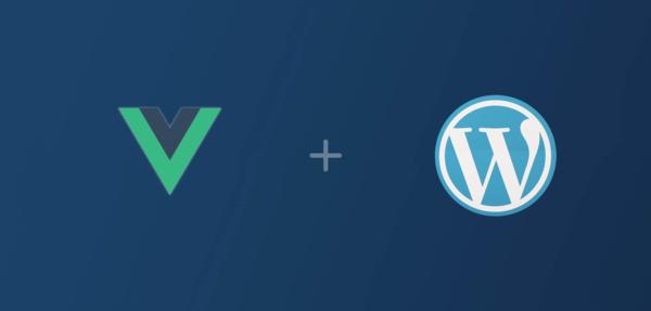 WordPress & Vue.js: Headless Stack w/ WP REST API - Snipcart