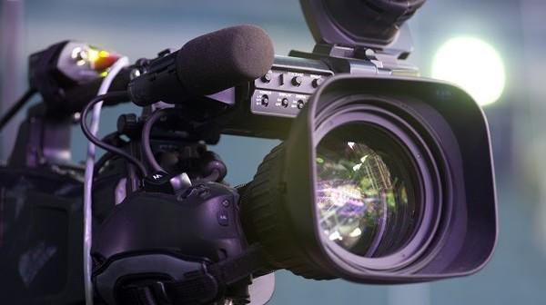 Eine Top-Juristin will Strafprozesse endlich audiovisuell dokumentieren