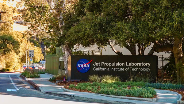 News | NASA's JPL Seeking Applicants for First Space Accelerator