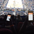New Orleans Pelicans and Unblockable Inc. launch Hotstreak | New Orleans Pelicans