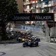 AWS partners with Formula 1 on graphics - TVBEurope