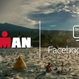 IRONMAN Announces Partnership Expansion with Facebook For Global Programming