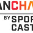 NFL Star Richard Sherman Joins SportsCastr as Company's First Brand Ambassador