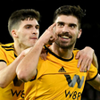 Wolves partner with Youku for Chinese video content - SportsPro Media