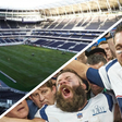 Tottenham's new stadium to offer NFL a 'permanent home' in London - SportsPro Media