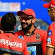 IPL international digital rights land on YuppTV - SportsPro Media
