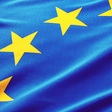 EBA launches PSD2 register