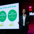 "Grab Launches ""Buy Now Pay Later"" and an Online Store Checkout Plugin"