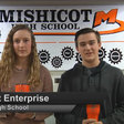 STEAM Stories: Mishicot Enterprise Fab Lab | WLUK