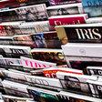 Avons-nous encore besoin des magazines féminins? - Châtelaine