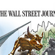 Le Wall Street Journal aime les femmes