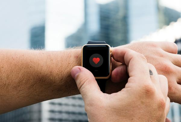 Tribune : Résultats de l'étude clinique sur l'Apple Watch