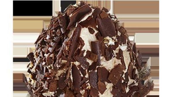 """Le """"Merveilleux"""", gâteau sublime des Flandres - De """"Merveilleux"""", subliem gebakje uit Vlaanderen"""