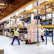 Want to Enter The Business of Logistics? Here's What You Need to Know