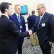 Business leaders fund young entrepreneurs' big ideas | News, Sports, Jobs - Altoona Mirror