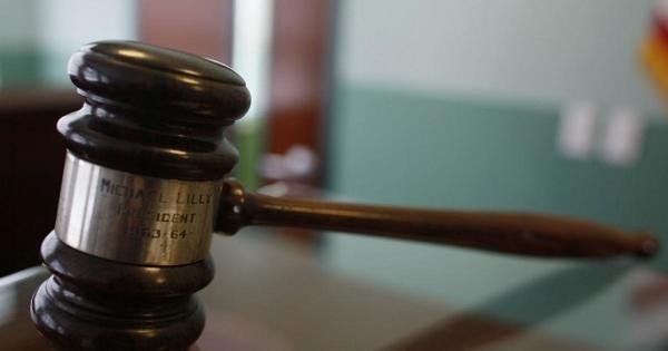 KZN mayors in court for killings | eNCA