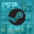 Valve introduceert redesign en nieuwe features Steam - WANT