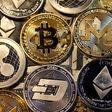 Crypto-analyse 25-3: koers Bitcoin en koersen Altcoins rustig na positief weekend. - WANT