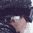Move over AirPods 2: echte draadloze Powerbeats oordopjes komen eraan - WANT