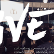 4/10 - LIVE: Side hustles - connect, learn, and grow