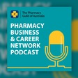 PBCN Podcast - Guild Pharmacy of the Year 2019 Finalist - Emerald Pharmacy - Pharmacy Business & Career Network Podcast - Omny.fm