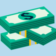 Songtradr Raises $12 Million in Latest Funding Round | Billboard