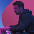 Music-making platform Splice raises $57.5m, with ex-SONGS boss Matt Pincus backing company - Music Business Worldwide