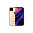 Geroemde Galaxy S10 feature ook op volgende generatie iPhones - WANT