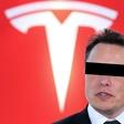 Ultieme durfal: moeten we allemaal als Elon Musk leven? - WANT