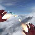 Maak kennis met Marvel's Iron Man VR voor de PlayStation 4 - WANT