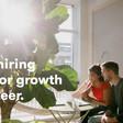 Growth Marketeer - Homerun