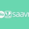 Report: JioSaavn slashes annual subscription price by 75%