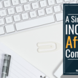 One Simple Tip to Increase Affiliate Conversions