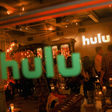 Spotify, Hulu Cut Their Bundle to $9.99, but Consumers Say They Would Pay a Lot More