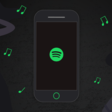Is Spotify tuning in to the wrong statutory channel?
