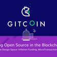 Funding Open Source In The Blockchain Era