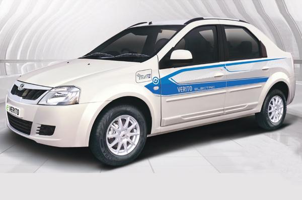 Mahindra Electric sees increased demand