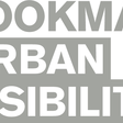 Bookman is hiring an Account Manager