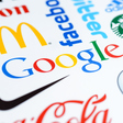 Google lance « Real Time Conte- IT Social