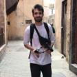 #RabatBondyBlog : expérience MoJo, de part et d'autre de la méditerranée