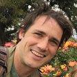 Brett Winton: ASIC-miningindustrie binnen enkele jaren geen klap waard