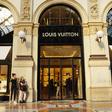 Louis Vuitton-eigenaar zet luxegoederen op afgeleide van Ethereum