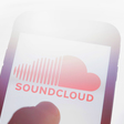 SoundCloud Expands Playlists, Introduces Community Profile Pages